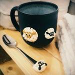 ZERO carat : Des accessoires en pâte polymère pour une touche joyeuse à votre style