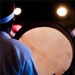 4 spectacles de ZIARA de Sami Lajmi à Kairouan, Tunis, Sousse et Sfax pour le mois d'Octobre