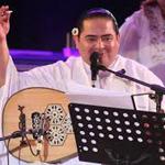 Une soirée Malouf sous la direction de Zied Gharsa le 9 juillet à Ennejma Ezzahra