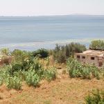 'Le tourisme dans les zones humides, une expérience unique' jeudi 2 février à Ghar El Melh