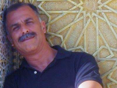 Les 10 recommandations de Zoubeïr Mouhli pour redorer la Médina de Tunis