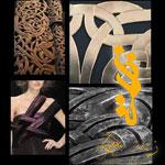 ZYNA, une nouvelle marque de bijoux qui allie modernité et tradition
