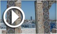 Association tunisienne Patrimoine et Environnement
