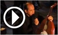 Anouar Brahem à son public : C'est vous qui n'avez pas trouvé de tickets pour Stromae ?