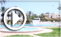 DAPHNE HOTELS - Une nouvelle chaîne hôtelière turque s'installe en Tunisie