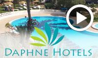 Interview de Mehmet Kaplan, DG de Daphne Hotels en Tunisie