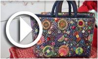 Visite à Dar Yass : Concept store de l'artisanat tunisien
