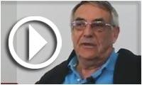 La communauté catholique en Tunisie par le vicaire Ramon Echeverria