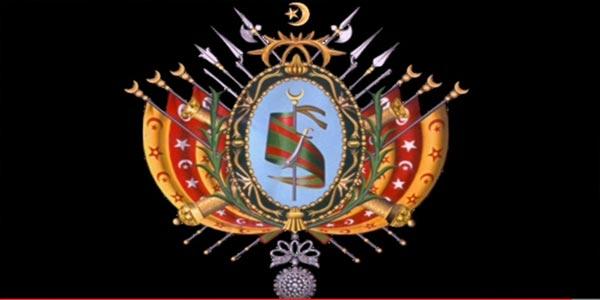 Découvrez le Salut Beylical, l'Hymne National de la Tunisie de 1846 à 1957