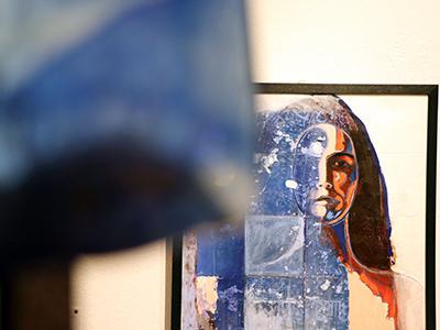 Espace Art Sadika, un parcours et une visibilité internationale