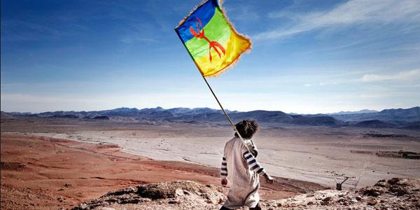 Qui sont les Amazighs ?