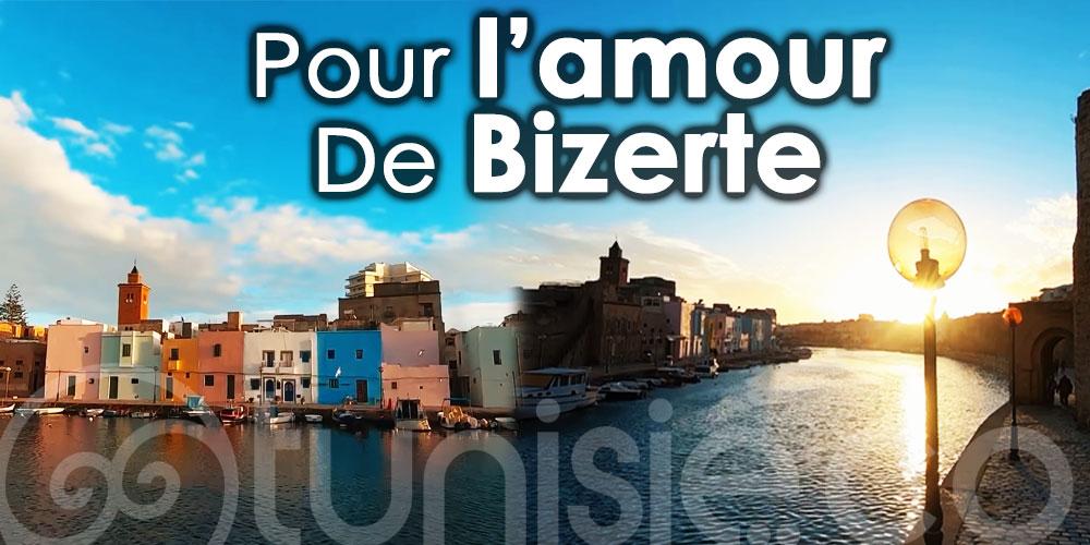 En vidéo : Pour l'amour d'Al ksiba , Bizerte