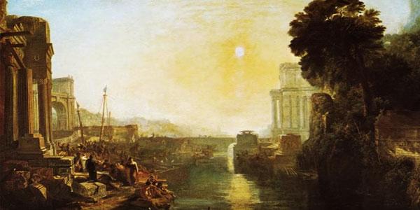 Les débuts de Carthage avec حكايات تونسية منسية