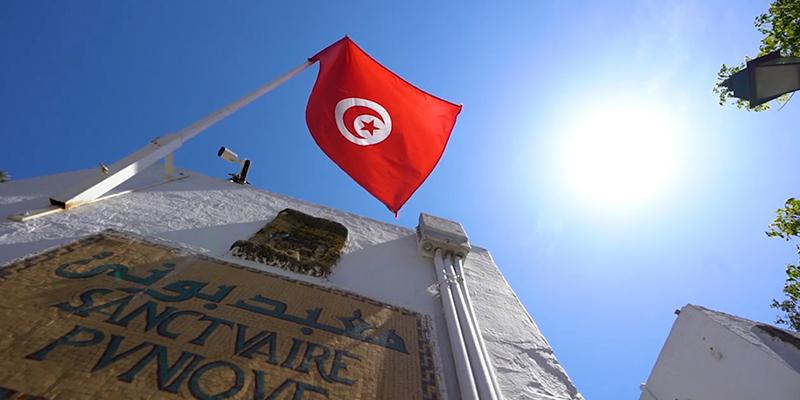 قرطاج : أرض الحضارات وذاكرة الانسانية
