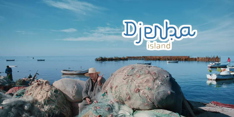En vidéo : Découvrez le documentaire événement sur Djerba