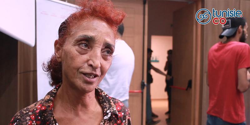 Fatma Ben Saïdane nous dit tout sur Ksayer wou yhayer