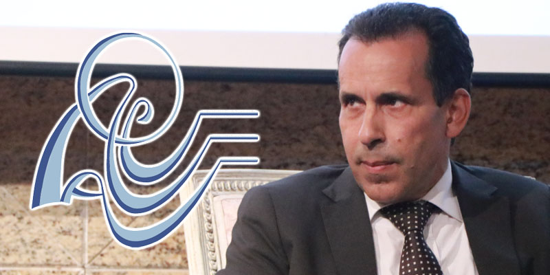 Habib Mekki, DG de l'Aviation Civile tunisienne parle de Jasmin Airways