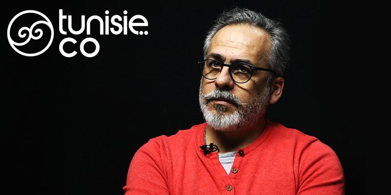 Hamdi Hadda l'acteur ... et l'homme nous parle de sa vie ... ses goûts