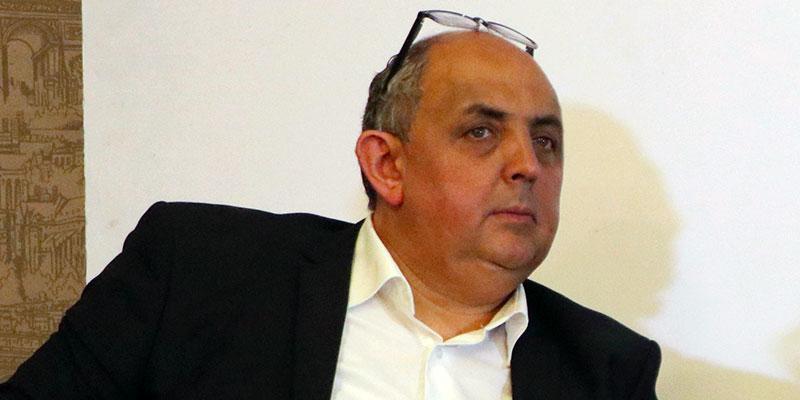 Hédi hamdi parle de la cohabitation et de la tolérance dans les hôtels tunisiens