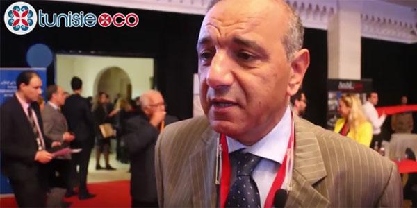 M. Jalel Henchiri analyse le marché touristique algérien