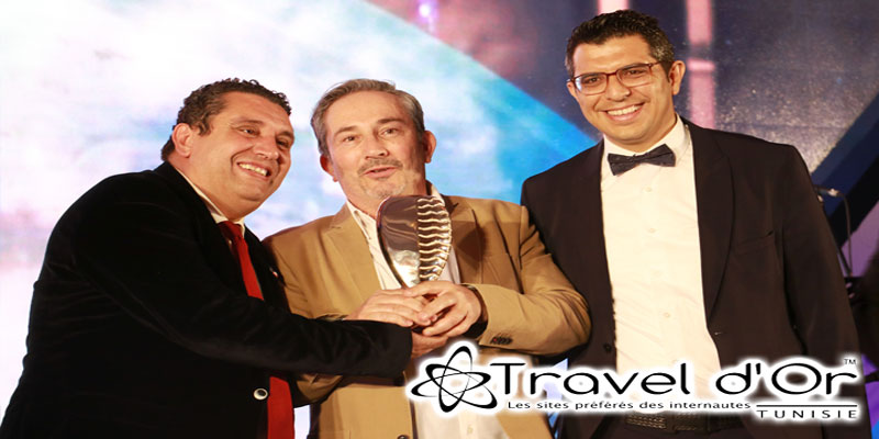 Tour opérateur tunisien à l'étranger aux Traveldor 2019 : Sunshine Holiday Group