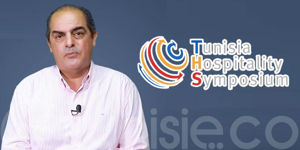 Mohamed Jerad : Optez pour le développement de vos formations en Tourisme