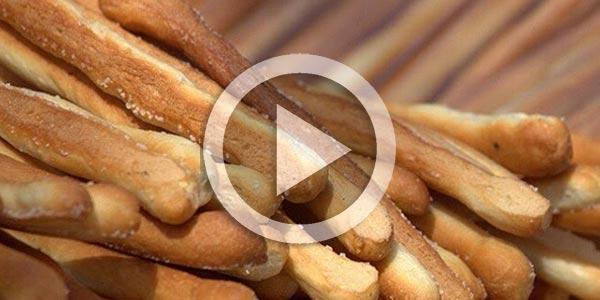 En vidéo : comment préparer le kaki tunisien à la maison