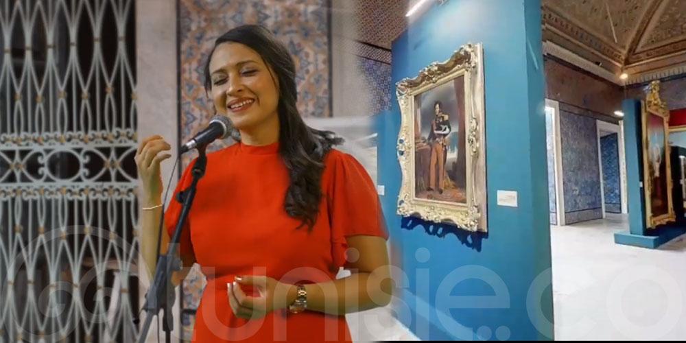 مركز تونس الدولي للاقتصاد الثقافي الرقمي يحتفل بالمرأة و بعيدها