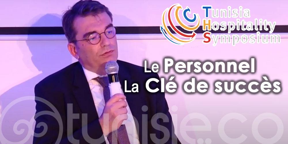 Nicolas Pezout, Le personnel la clé de succès dans la crise Covid-19