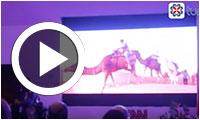Conférence internationale sur le tourisme et les médias de l'OMT à Tunis