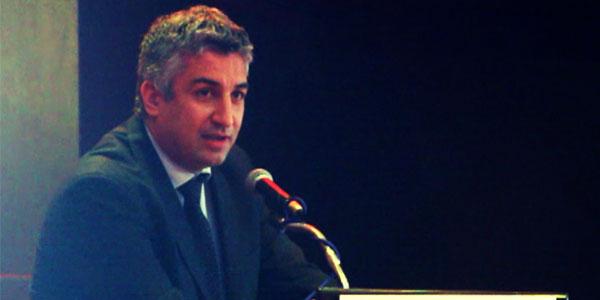 Allocution de M.Iheb Beji DG Medianet - Séminaire annuel des représentants de l'ONTT