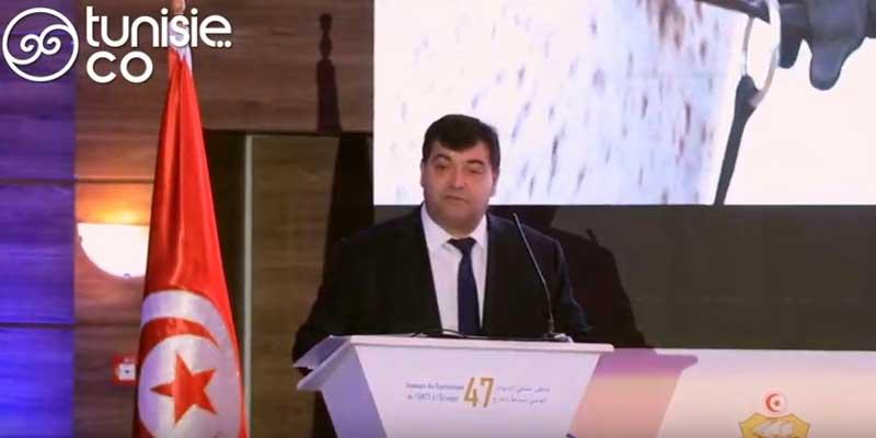 En vidéo : René Trabelsi visera les 9 millions en 2019