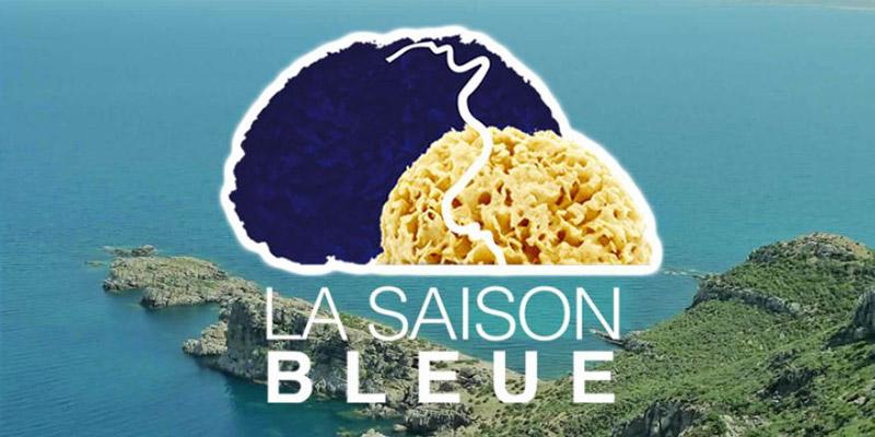 En vidéo :Extraits de la soirée de lancement de La Saison Bleue
