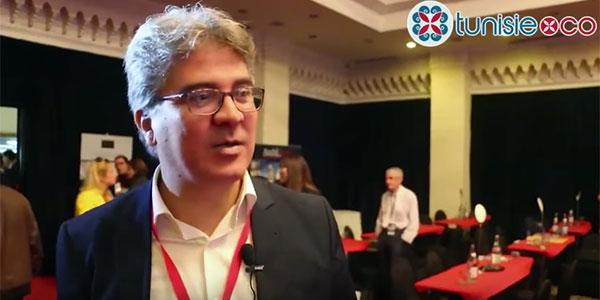 Mohamed Ali Toumi parle du marché touristique algérien