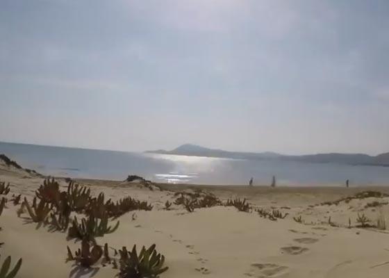 En vidéo: Inspirer la Tunisie par Chikli Chikla