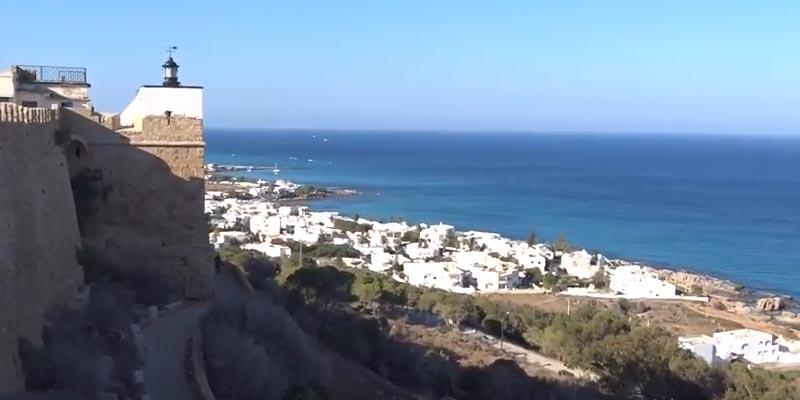 #Exploring-Tunisia :Une Famille Française Fait La Promotion De la Tunisie à Travers Un Blog.