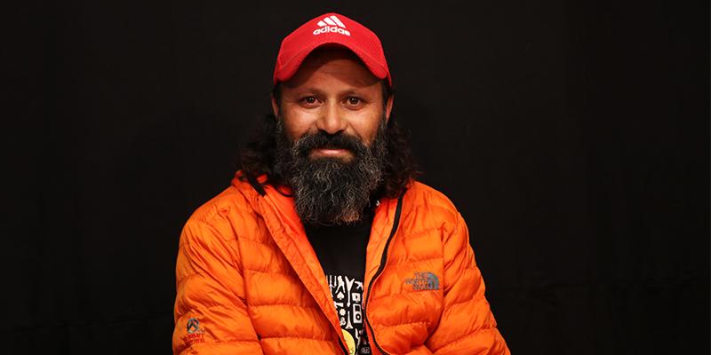 Interview avec Zied Zammouri, fondateur du festival Z'ammour Trekking